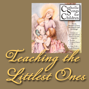 teaching-the-littlest.png